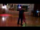 Танец именинницы. Поздравляем Анечку с Днем рождения!