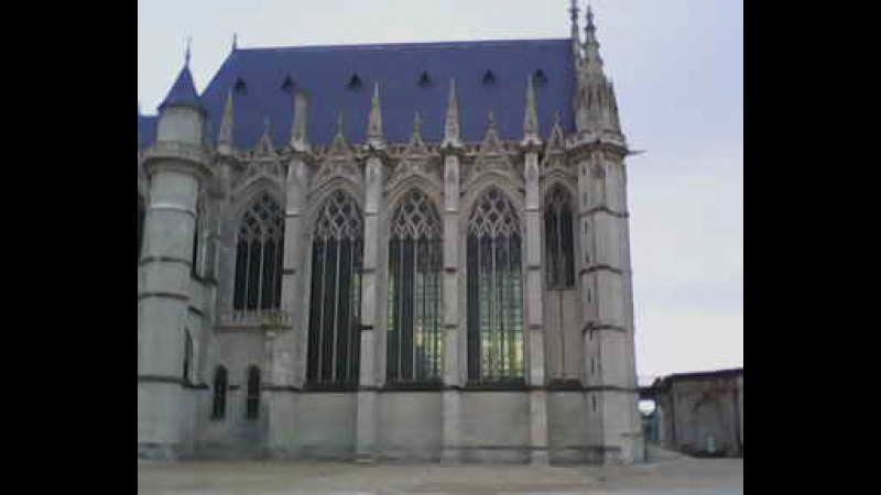 Vincennes 002