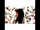 Lana Del Rey | Лана Дель Рей | Melanie Martinez | Мелани Мартинес | VINE | Вайн
