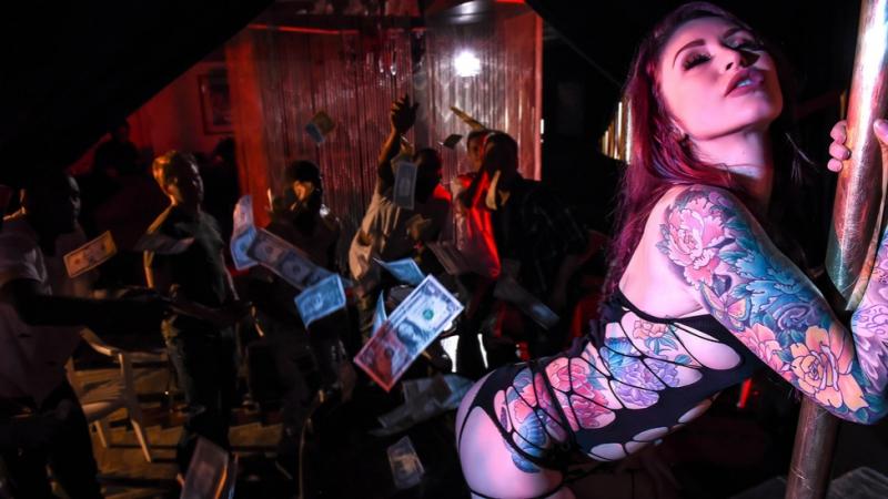 Monique Alexander Anal, Big Tits, Big Tits Worship, Blowjob ( POV), Feet, MILF, Redhead,