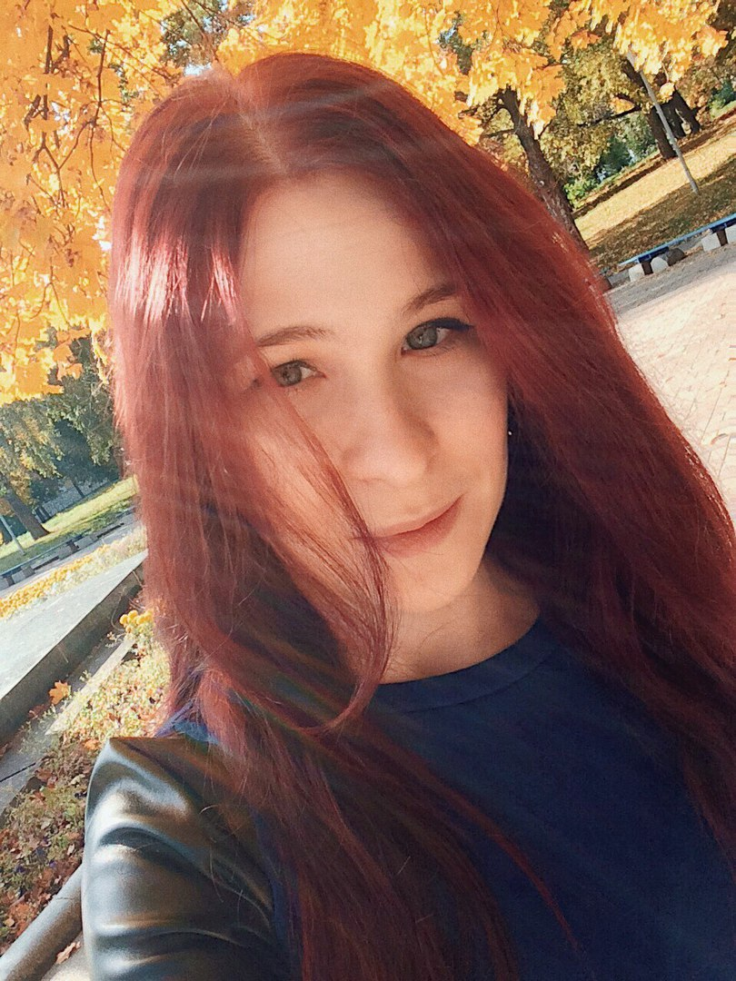 Розалина Судонина, Москва - фото №1