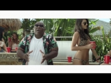 DJ Felli Fel feat. Pitbull, Juicy J Cee-Lo Green - Have Some Fun