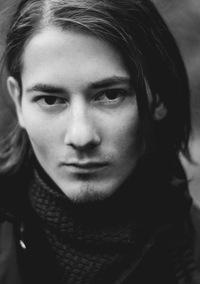 Roman Radchenko