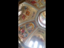 вера вечна вера славна наша вера православна Почаев