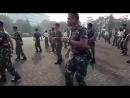 Танец_солдат_военно_-_морских_сил_Индонезии_оригинал_Music_Nyong_Franco_-_Gemu_fa_mi_re_360P.mp4