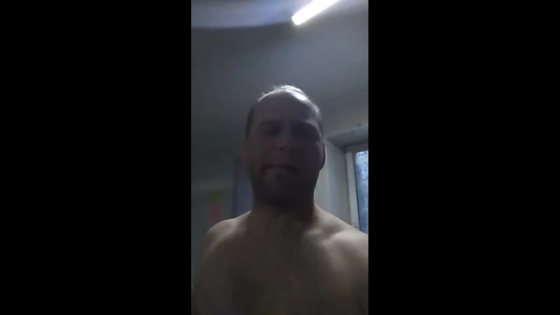 СК МЕТЕОРИТ - Live