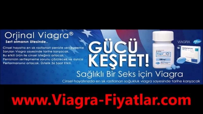 Viagra 100 MG Fiyatı | Viagra-Fiyatlar.com