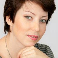 Наталья Кущенко