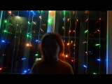 Clean Bandit - Rather Be ft. Kris Cherry