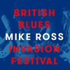 8.02 BBIF: Mike Ross @ PWRHS