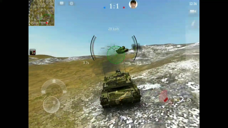 Armored Aces_2017-11-21-19-47-53_1