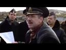 Русский язык кф 72 метра А Краско