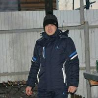 Алмаз Назмутдинов