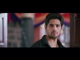 Banjaara Full Video Song Ek Villain