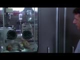 Эпидемия.1995.BDRip.720p Гаврилов. VHS