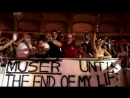 Muse - Plug In Baby ( Live At Rome Olympic Stadium 2013)