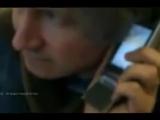 Откровение офицера ФСБ Как Путин пришёл к власти (Теракт, взрывы в метро в Питере - теракты в 1999)