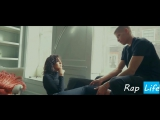 Elvin Grey (Элвин Грей) - Черноглазая  (Премьера клипа 2017)