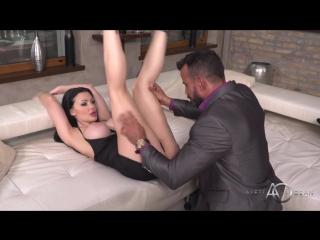 Aletta Ocean MILF POV Big Tits Anal All Sex Porn 2017 ( порно,pov,секс,,анал,миньет,дрочит,куни,милф)