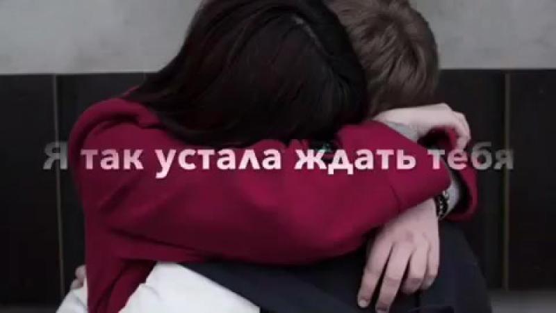 Glubine_dushiBZq95l3AV6i.mp4