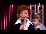 Концерт Роксаны Бабаян на телеканале