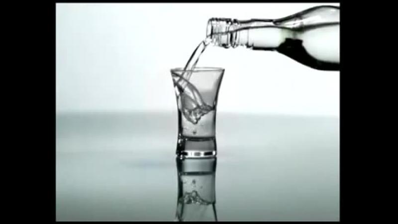 Ищите скачать как бросить пить (Клиника Хиллера)