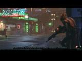 XCOM 2 War Of The Chosen-В ПОИСКАХ ИЗБРАННЫХ.СОЗДАЮ ПОДПИСЧИКОВ