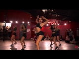 Jax Jones  Demi Lovato - Instruction - Choreography by Jojo Gomez ¦ #DemiLovato