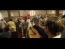 Эпичная массовая бойня в церкви - Kingsman: Секретная служба [ Колин Фёрт кингсман фильм 2015 смотреть драка замес жесть]