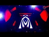 Armin van Buuren - Livin The Dream(Radion6)