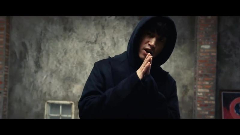 EPIK HIGH X 기억의 밤 SPECIAL M_V - '개화(開花) _ LOST ONE'