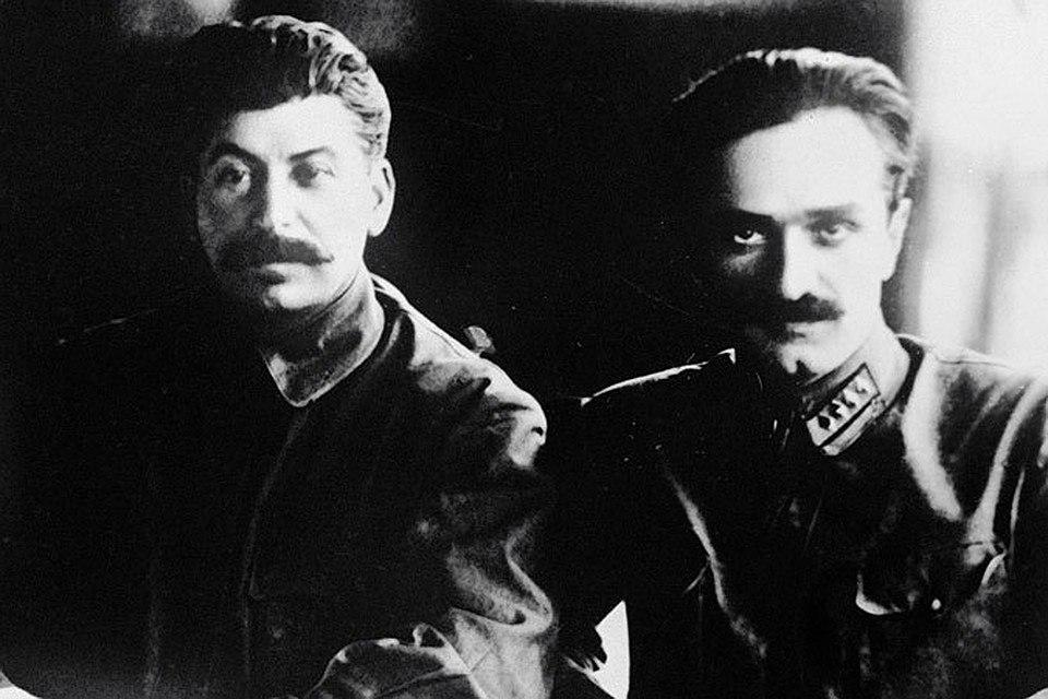 Сын А.И. Микояна Серго Микоян: «Сталин ждал, когда мой отец покончит с собой…»
