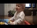 Смешные, короткометражные ролики