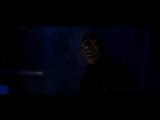 Дум 2005 (ужасы, фантастика, боевик, приключения)