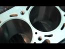 Автосервис по ремонту кпп и двигателей БМВ, BMW, любой сложности. Ремонт КПП, обмен, продажа. 3D Сход-развал.Кузовной ремонт про