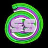 • SelenaS SnakeS  • ЗМЕИ и не только