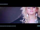 Dj Layla feat. Sianna - Im your angel - HD - VKlipe.Net .mp4