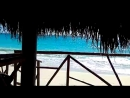 Пляж в отеле на Кайо Ларго
