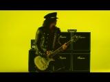 L.A. Guns 'Speed' (Official Music Video) Full HD