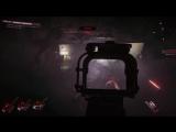 Геймплейный трейлер GTFO с The Game Awards 2017.