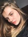 Снежана Янченко фото #39