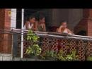 Взгляд изнутри- Карнавал в Рио Документальные фильмы National Geographic HD