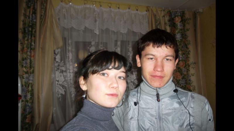 Одноклассники. 6 возеныт 7 марта ончыктышт БСТ Новости Сильвия Иванова. vk.com/video138772802_456239957.