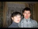 Одноклассники. 6 возеныт 7 марта ончыктышт БСТ Новости Сильвия Иванова. vk/video138772802_456239957.