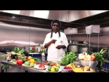 Macka B - Lyrical Chef