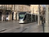 Каким должен быть трамвай