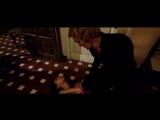 худ.фильм про маньяка(bdsm: изнасилования, садизм) Lo strano vizio della Signora Wardh(Странный порок госпожи Уорд) - 1971 год