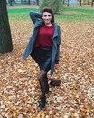 Алина Носуленко фото #10