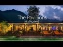 The Pavillions Himalayas Pokhara Nepal