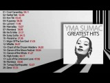 Yma Sumac - GREATEST HITS (FULL ALBUM)